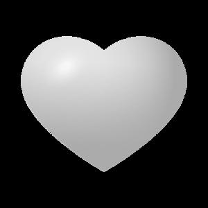 Whiteheart logo