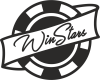 WinStars logo