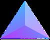 wysker logo