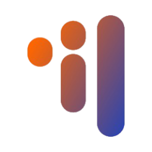 Xend Finance logo