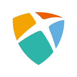 ProximaX news picture