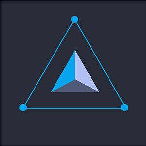 Robonomics.network logo