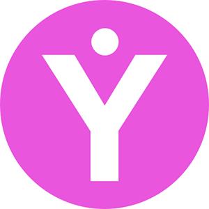 yOUcash logo