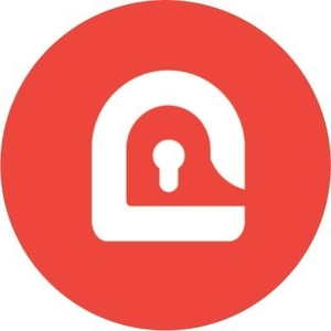 YVS.Finance logo