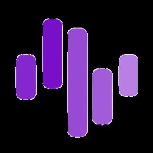 Zigcoin logo