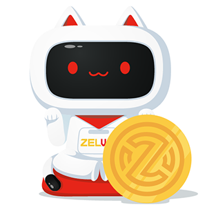 Zelwin logo