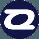 Zoin logo