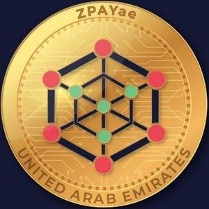 ZelaaPayAE logo