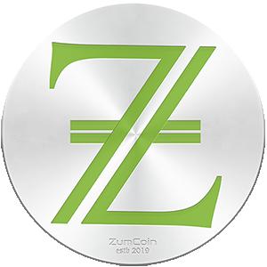 ZumCoin logo