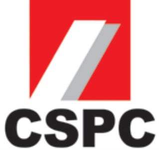 CSPC Pharmaceutical Group logo