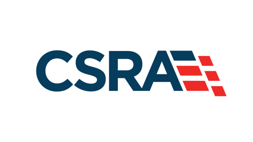 NYSE:CSRA - CSRA Stock Price, News & Analysis | MarketBeat