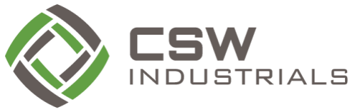 CSW Industrials logo