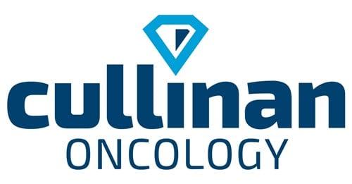 Cullinan Oncology logo