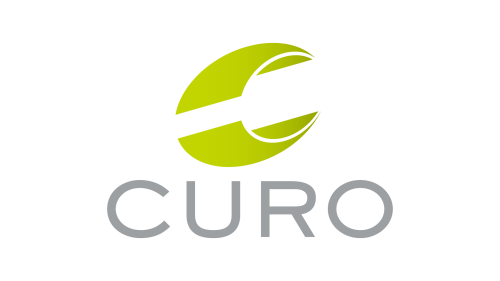 Buckingham Research Increases Curo Group (NYSE:CURO) Price Target to $20.00 - Slater Sentinel