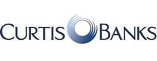 Curtis Banks Group logo
