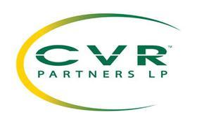 CVR Partners LP logo