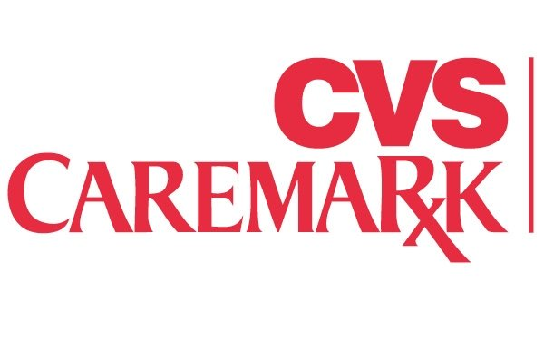CVS Health Corporation logo
