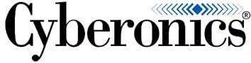 Cyberonics logo