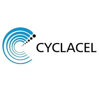 Cyclacel Pharmaceuticals logo