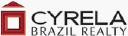 Cyrela Brazil Realty S.A. Empreendimentos e Participações logo