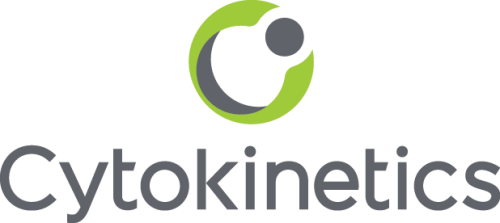 Cytokinetics, Inc. logo