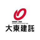 Daito Trust Construction Co.,Ltd. logo