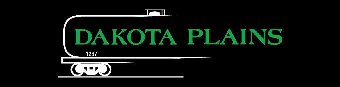 Dakota Plains Holdings logo