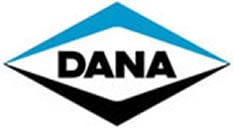 Dana Holding logo