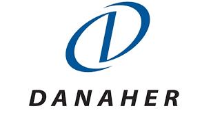 Danaher logo
