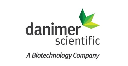 Danimer Scientific, Inc. Forecasted to Post FY2023 Earnings of $0.25 Per Share (NYSE:DNMR)