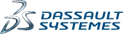Dassault Systemes S.A. logo