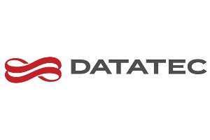 Datatec Ltd. (UK) logo