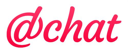 DatChat logo