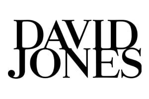 1932954 (DJS.AX) logo