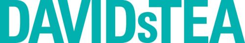 DavidsTea logo