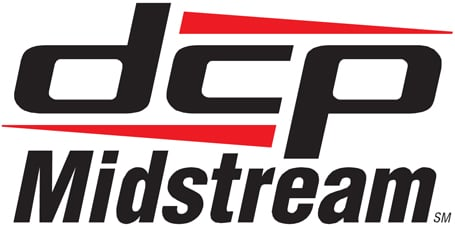 DCP Midstream Partners, LP logo