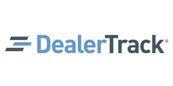 DealerTrack Technologies logo