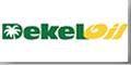 Dekeloil Public Ltd logo