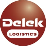 Delek Logistics Partners LP logo