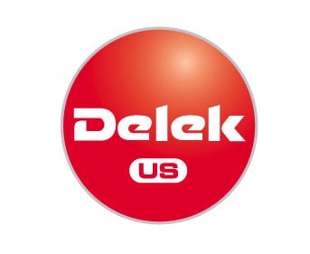 Delek US Holdings logo