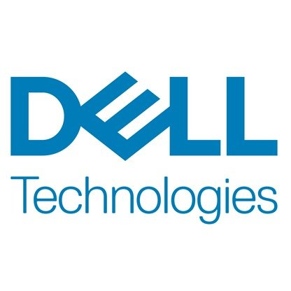 dell technologies logo