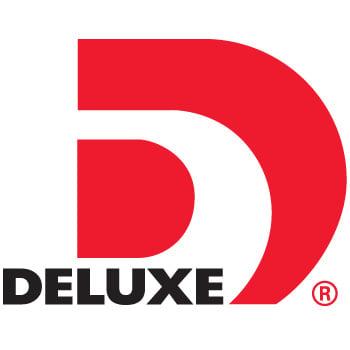 Deluxe Corporation logo