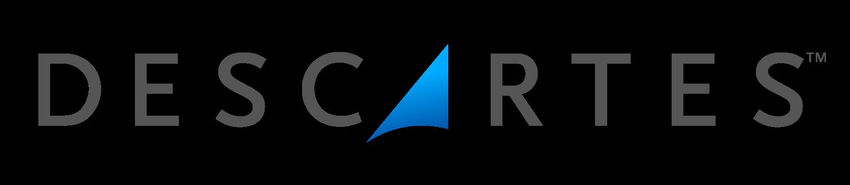Descartes Systems Group logo