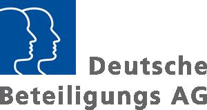 Deutsche Beteiligungs logo