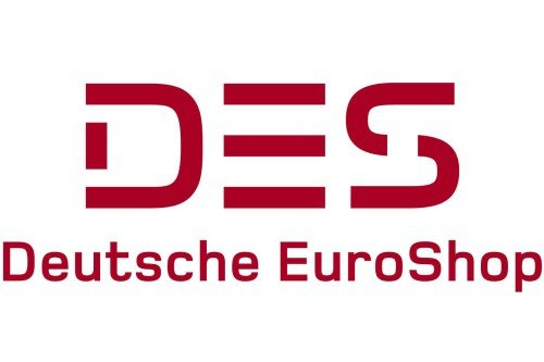 Morgan Stanley Reiterates €16.50 Price Target for Deutsche Telekom AG (DTE)