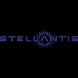 Deutsche Post logo