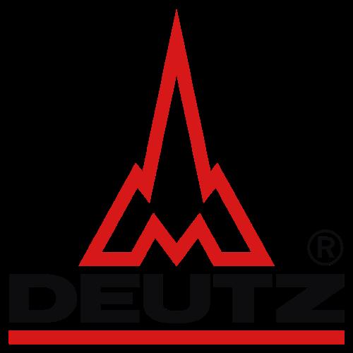 DEUTZ Aktiengesellschaft (DEZ.F) logo