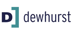 Dewhurst plc (DWHT.L) logo