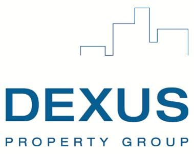 John Conde Acquires 1,239 Shares of DEXUS Property Group (ASX:DXS) Stock