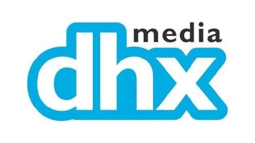 Next Weeks Broker Price Targets For DHX Media Ltd. (NASDAQ:DHXM)